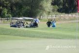 Golf2015-16