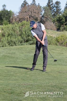 Golf2015-161