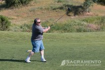 Golf2015-164