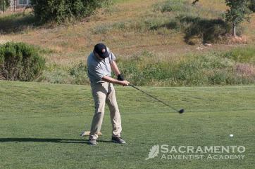Golf2015-165