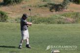 Golf2015-166