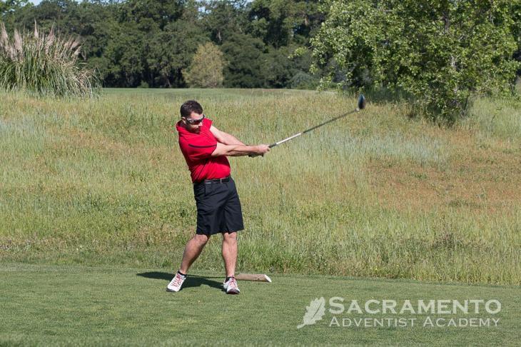 Golf2015-168