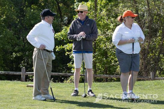 Golf2015-172