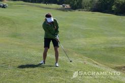 Golf2015-179