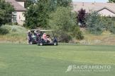 Golf2015-194