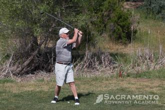 Golf2015-195