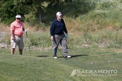 Golf2015-196