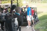 Golf2015-2