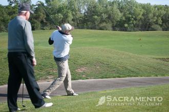 Golf2015-20