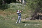 Golf2015-200