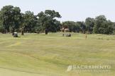 Golf2015-210
