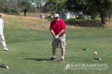 Golf2015-211