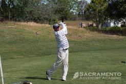 Golf2015-213