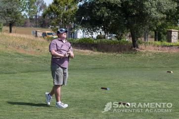 Golf2015-215