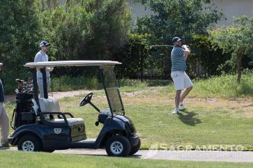 Golf2015-217
