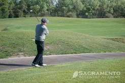 Golf2015-22