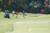 Golf2015-24