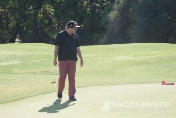 Golf2015-27