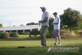 Golf2015-3