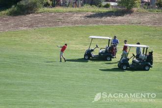 Golf2015-34
