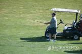 Golf2015-35