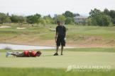 Golf2015-40