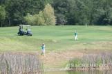 Golf2015-41