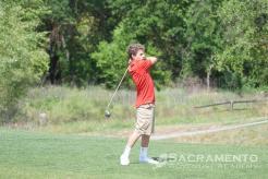Golf2015-43