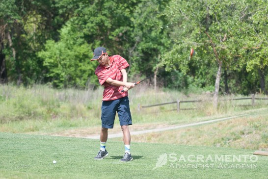 Golf2015-44