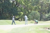 Golf2015-48