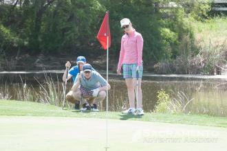 Golf2015-53