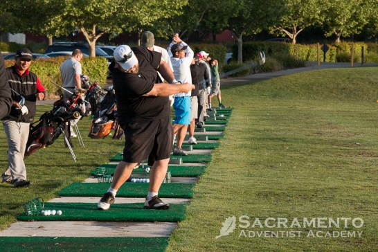 Golf2015-55