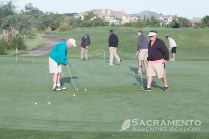 Golf2015-58