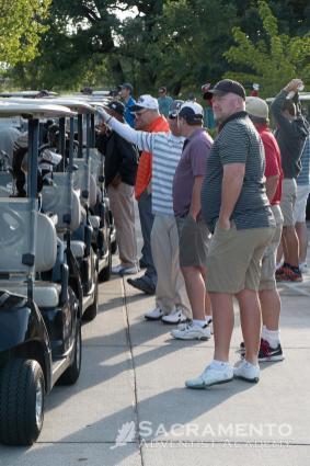 Golf2015-61