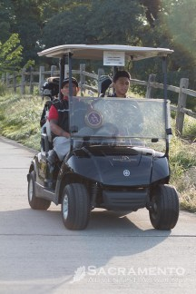 Golf2015-64
