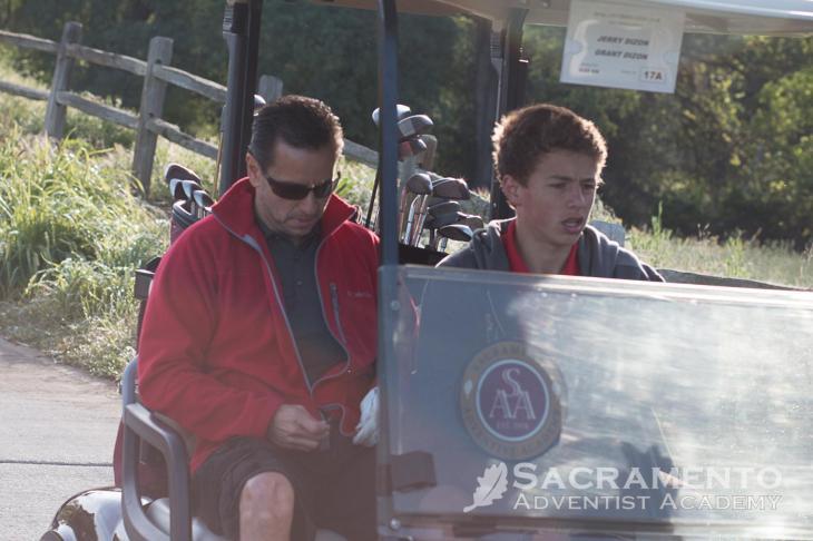Golf2015-67