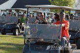 Golf2015-74