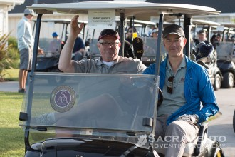 Golf2015-78