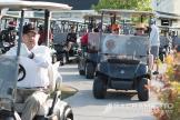 Golf2015-83