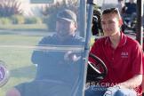 Golf2015-86