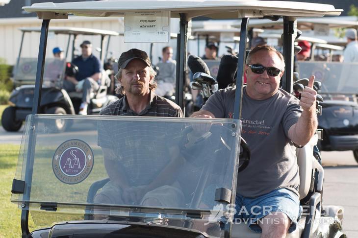 Golf2015-89