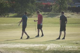 Golf2015-9