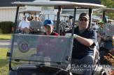 Golf2015-96