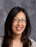 Michelle Piner