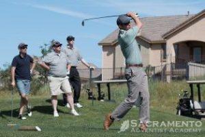 Golf2015-189