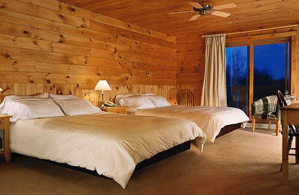 Chambre-2-lits