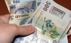 Cum-va-arata-economia-romaneasca-in-2015