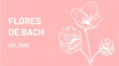 flores_bach