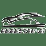 Roadstar AI