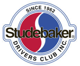 Karel Staple Chapter of the Studebaker Drivers Club